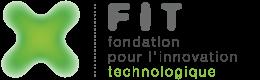 Fit fondation grant